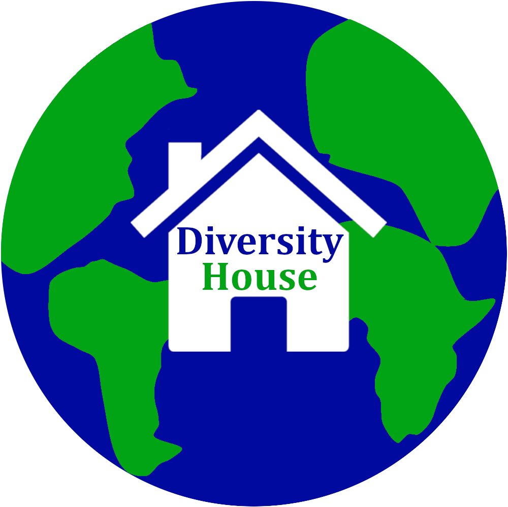 Stichting Diversity House
